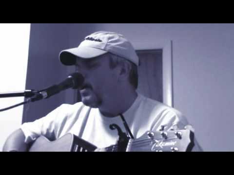 KIM TAYLOR - BUILD YOU UP LYRICS - SONGLYRICS.com