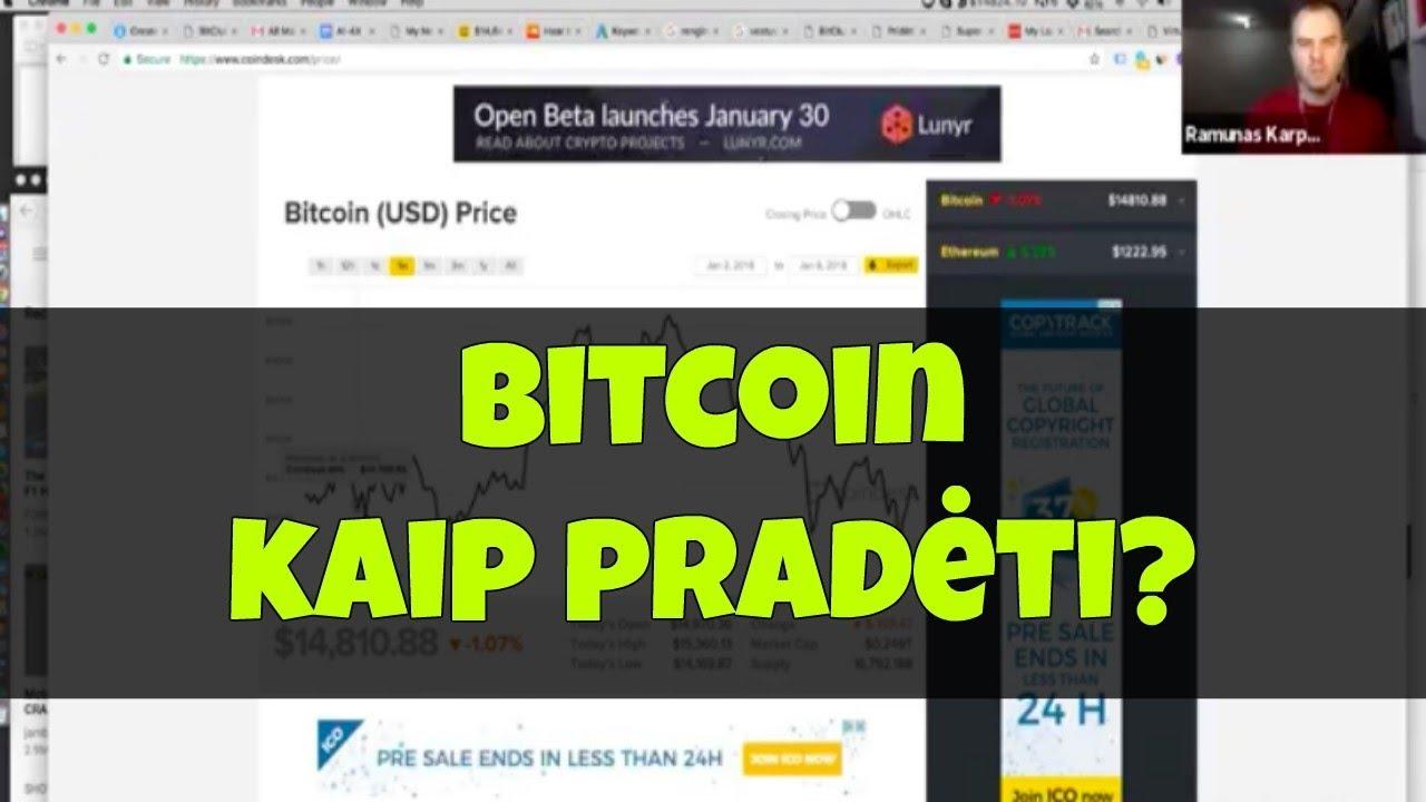 Įmonės kaip investuoti į bitcoin hk, Kaip investuoti bitcoin hk