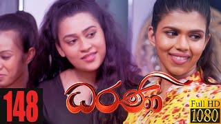 Dharani   Episode 148 8th April 2021 Thumbnail