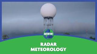 Weather Radar / Radar Meteorology screenshot 5