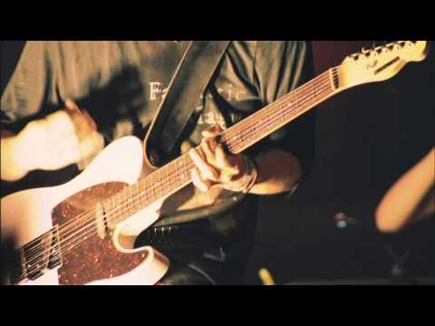 TK from Ling Tosite Sigure - film a moment from Rock in Japan Festival 2013
