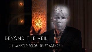 Illuminati Insider Reveals The Alien Agenda thumbnail