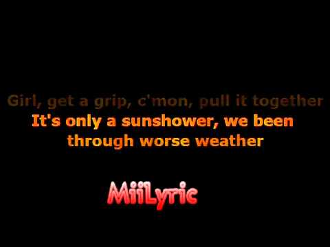Ja Rule - Always On Time (feat Ashanti) Lyrics