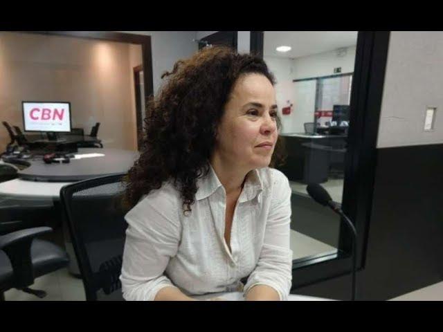 Viva Casa (09-03-2019) - com Luciane Mamoré
