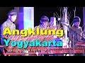 ANGKLUNG JOGJA SmsWa 087839007273 Calung Angklung Malioboro Yogyakarta