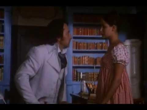 "Marie Gillian & Jean-Hugues Anglade - ""Tenderness"""
