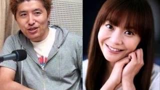 吉田豪さんが、最近竹田恒泰氏と噂になっていた「華原ともみ」さんの過...
