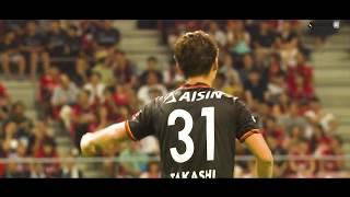 明治安田生命J1リーグ 第23節 名古屋vs鳥栖は2018年8月19日(日)パロ...