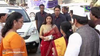 Desh Ki Beti Nandini - Episode 65 - 21st January 2014