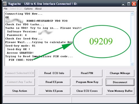 Hqdefault on 2001 Volkswagen Passat Fuse Box Location