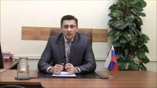 Обман арендатора при съеме квартиры(, 2011-12-13T20:41:14.000Z)