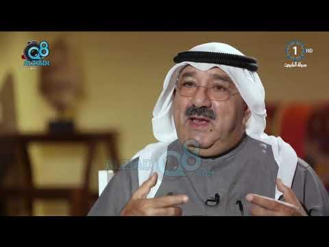 الشيخ ناصر صباح الأحمد: حماية الكويت من الشمال بهذه الطريقة.. يخفف علينا عبء شراء السلاح  - نشر قبل 5 ساعة