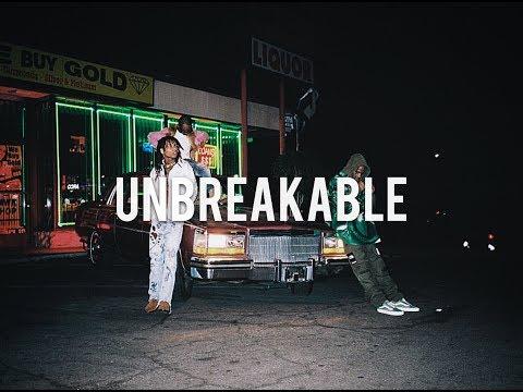 [FREE] Rae Sremmurd x Drake Type Beat 2018 -