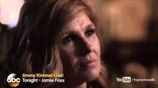 Nashville Season 3 Episode 9 Promo Two Sides to Every Story - Nashville 3x09 Pro