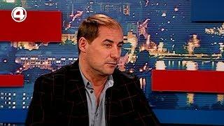 СТЕНД Константин Шевченко от 12 12 2018