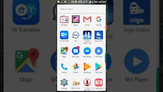 vidmate-download-karne-ka-apps
