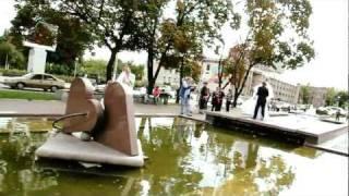 Обзорный клип Николай и Анна (10.09.2011, Орехов,Запорожье)(, 2011-10-15T14:28:24.000Z)