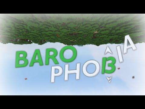 Phobia UHC: Season 13 - Intro