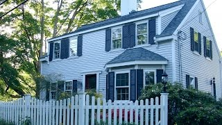 Rookie Mistakes Homebuyers Make