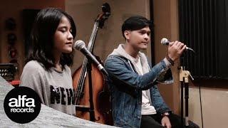 Anandito feat Ashira Zamita - Kekasih Setia [Live Accoustic Version]