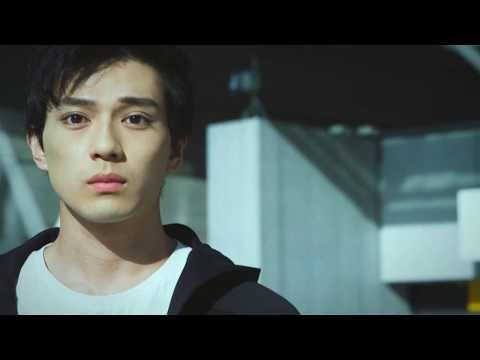 BOYS - Charli XCX ft JAPANESE IDOLS/ACTORS version