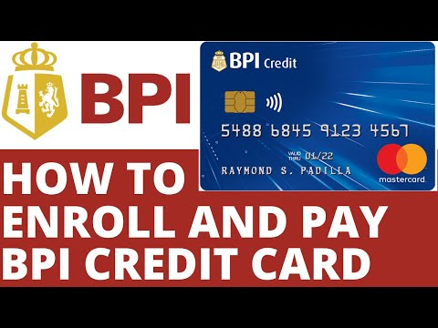 bpi-credit-card-payment-tutorial-2020-|-how-to-enroll-and-pay-your-bpi-credit-card-in-the-internet
