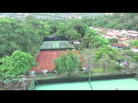 Caracas Sports Club