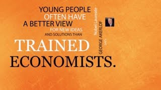 YES! - Young Economic Summit 2015
