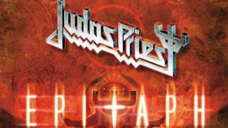 Judas Priest - The Green Manalishi (With The Two-Pronged Crown) (Live 2011)