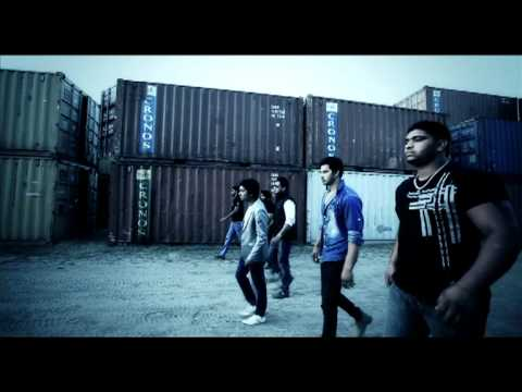 ful-(official-video-song)-bai-bai-title:-youth-flavour-by-harpreet-jaspalon