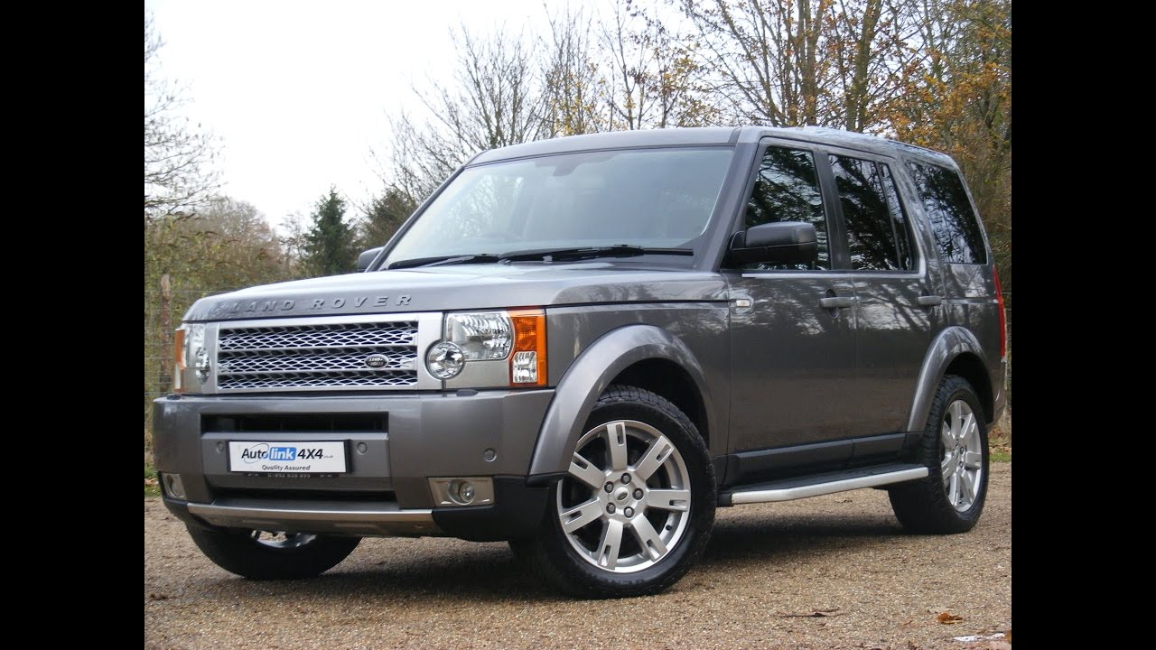landrover by for a sale grilles used from manufactured miles rover land catalog