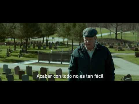 Trailer de Un hombre llamado Ove en HD