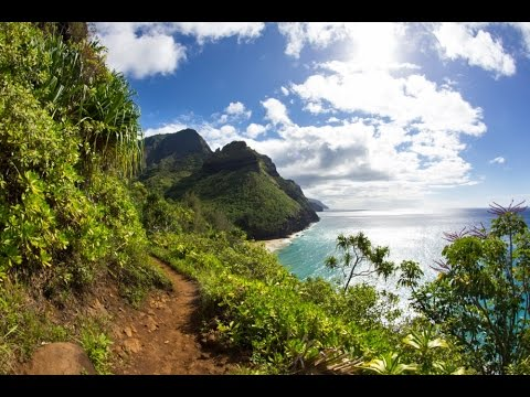 Top Best Hiking Trails In The USA