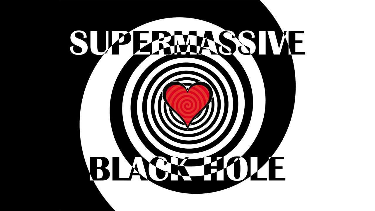Zeroes - Supermassive Black Hole (Muse Cover) - YouTube