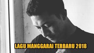 LAGU MANGGARAI TERBARU 2018 | suara emas dari GOLOWOROK