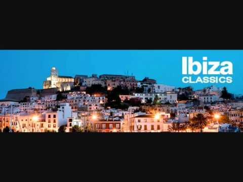 ibiza classics