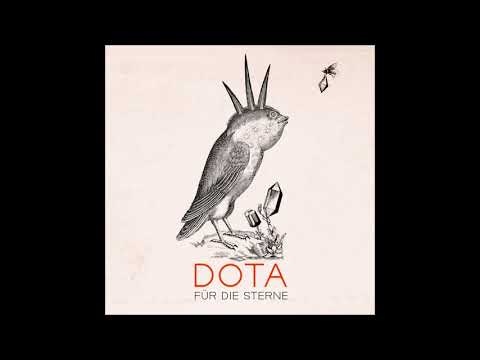 DOTA - Für Die Sterne