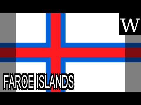 FAROE ISLANDS - WikiVidi Documentary