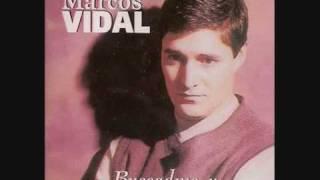 Marcos Vidal - Sin razon alguna nos amo