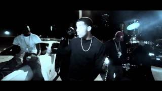 Repeat youtube video Rick Ross - Stay Schemin ft. Drake & French Montana [OFFICIAL VIDEO]