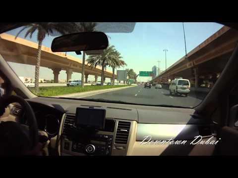 Dubai - Fujairah / United Arab Emirates