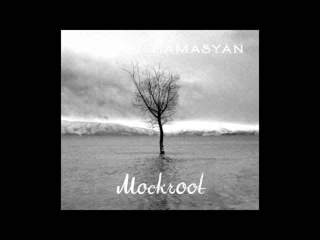 tigran-hamasyan-the-apple-orchard-in-saghmosavanq-tigranhamasyan