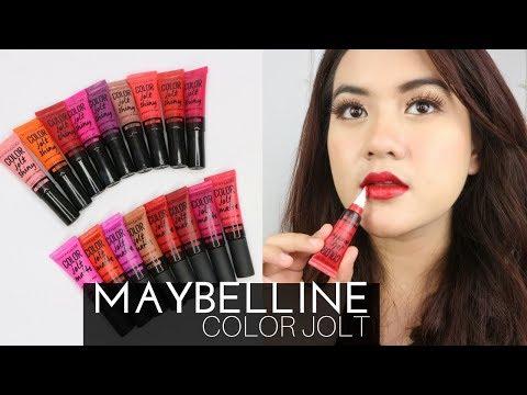 17-warna-lipstik-maybelline-color-jolt-(3x-more-pigment)-+-giveaway