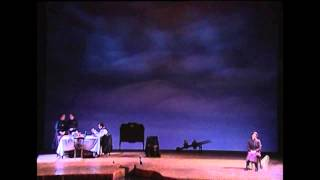 Video Yerma (con subtítulos). Producciones Faraute. 2012 download MP3, 3GP, MP4, WEBM, AVI, FLV Juli 2017