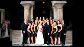 0810animoto Weddingvideo Thumbnail