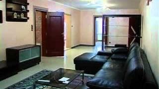 Продажа, аренда офисного помещения(, 2010-11-13T13:09:22.000Z)
