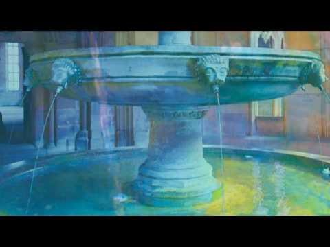 Maurice Ravel - Maurice Ravel: Jeux d'eau