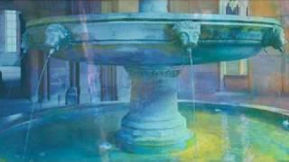Maurice Ravel - Maurice Ravel: Jeux d