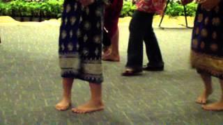 Repeat youtube video เต้นบาสโลบ.(1)
