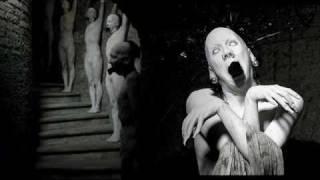 Sopor Aeternus - Dead Souls - subtitulado al español